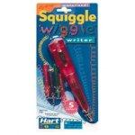 Wiggle Pen
