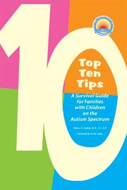 top ten tips book