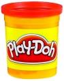 PlayDohCan