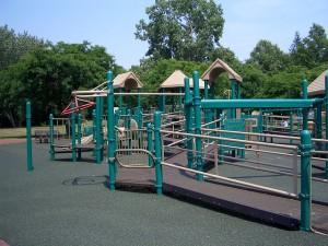 hannah's dream park
